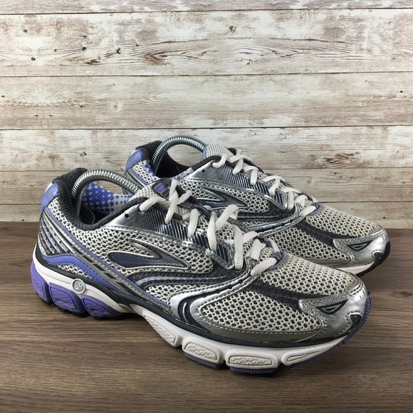 Brooks Shoes | Ghost 3 Womens Size 95